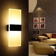 wall lighting fixtures living room wall lights living room photo 2