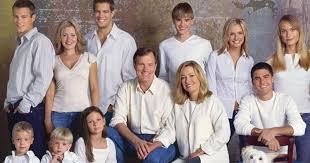 7 a la maison avant après que sont devenus les acteurs de 7 à la maison