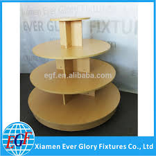Round Retail Display Table Suppliers And Manufacturers At Alibaba