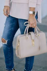 best 25 handbags ideas on pinterest bags designer handbags and
