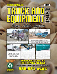 100 Dealers Truck Equipment Equipment Post 08 09 2015 By 1ClickAway Issuu