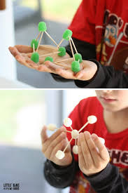 Gumdrop Christmas Tree by Christmas Candy Stem Challenge Design A Chimney For Santa