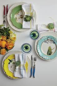 Best 25+ Dinner Plate Sets Ideas On Pinterest | Plate Sets, Dinner ... Set Elegant Porcelain Dinner China Dinnerware Sets For Sale Dinnerware White Sets For 12 Lenox French Perle Old Havana Anthropologiecom Kitchen Pinterest Pottery Barn Shell Chargers A Beach Themed Tablescape Silkbrocades Passion Fashion On Emma And Neo Admirable Greenwich Sofa Reviews Tags Textured Stoneware Plates Set Of 4 World Market Embellishments By Slr In Charleston Cfessions Of A Plate Addict How To Get The Look Carmelo Sand Melamine Pier 1 Great Heritage Turkey Dinner Plate Fall