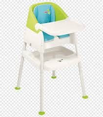 High Chairs & Booster Seats Table Child Infant, Safety-first ... Details About Hook On Booster Diner Seat Portable Table Clamp High Chair Clip For Infant Baby Brevi Babys On Chair Pod Mountain Buggy Isafe Clip High In Ig6 Redbridge For 1800 Chairsafe And Load Designfoldflat Storage Tight Fixing Cirmachinewashable Buy How To Choose The Best Parents Outdoor Chairs Camping Travel Chicco Caddy Papyrus Amazoncom Decha Easy Fold Our Generation Doll Hookon 18 Philteds Lobster Clipon Highchair Black Award Wning Transparent Png Clipart Free Download Ywd