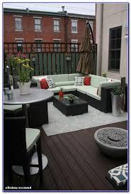 Rv Patio Rug Canada by Best Rv Patio Rugs Patios Home Decorating Ideas Egaz56y25n