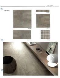 cancos glazed porcelain stoneware gresso cancos tile and