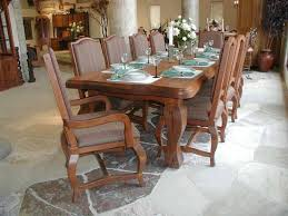 French Dining Room Sets by Fine Dining Room Tables Stunning Decor Fine Dining Room Chairs