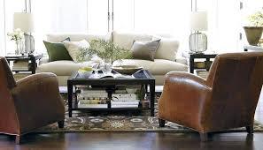 crate and barrel sofa bed russcarnahan com