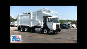2007 Autocar Expeditor With 40yd EZ Pack - YouTube Used 2013 Freightliner Cascadia Reefer Sst100 Bolt Custom Sleeper Expeditenow Magazine Your Expedite Trucking Industry Resource Guide 2011 Kenworth T270 Box Truck Nonsleeper For Sale Stock 365518 Expediter Truck Sales Youtube 2012 Freightliner Scadia 113 For Sale In Southaven Missippi Diesel Border 386 Ap Unit Women In Trucking Archives East Coast And Trailer 2019 New Western Star 5700xe Ultra High Roof Stratosphere At Wester Trucks Pinterest Star Cheap Expeditor Unique 2016 M2 106