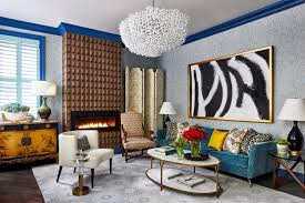 100 Best House Interior Designs Boston Designer Dane Austin Design 6175640756