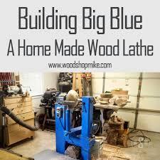 40 best woodturning u0026 day dreams images on pinterest wood lathe