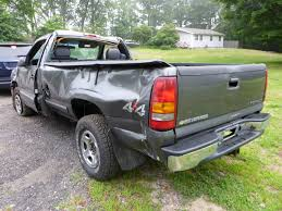 2002 Chevrolet Silverado 1500 Long Bed Quality Used OEM Parts ... New Used Chevy Silverado Trucks In North Charleston Crews Chevrolet 3 Things A Plow Truck Needs Autoinfluence Image Result For 2000 Silverado 1500 Regular Cab Short Bed 9902 Hd Video 2009 Chevrolet Silverado 2500 Utility Bed 4x4 Duramax Ck Questions What Are The Largest Tires I Can Fit 1982 K20 Stock 0005 Sale Near Brainerd Cm Er Truck Flatbed Like Western Hauler Stock Fits Srw 1972 C10 R Spectre Sema Show Booth Is Nearly Complete Work Sale 2002 Long Bed Quality Oem Parts Pickup Campers Best Resource