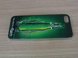 iPhone 5 Custom Iphone 5s Case Cases Otterbox Nz India Phone