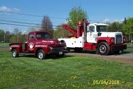 Mack Wrecker - BigMackTrucks.com China Foton Aumark 7 Cbm Suction Sewage Truck Sewer Septic Vacuum Truckdomeus 38 Best Chevy Trucks Images On Pinterest Live Media Groups Adds Two Mobile Units To Meet Eertainment 28 Lovely Used Under 4000 Near Me Autostrach Dump Diagram Volvo Articulated Yahoo Search Vintage Monday Marmherrington The Jeeps Grandfather Craigslist Bozeman Cars For Sale By Owner Very Common Duel Image Results Movie Memorabilia Ford Truck Images Allied Waste 110721 100 Jogarbagetrucksyahoocom Flickr Mhc Kenworth Joplin Mo For Sales