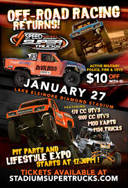 2018 Lake Elsinore Robby Gordon Stadium SUPER Trucks Super Trucks Arbodiescom The End Of This Stadium Race Is Excellent Great Manjims Racing News Magazine European Motsports Zil Caterpillartrd Supertruck Camies De Competio Daf 85 Truck Photos Photogallery With 6 Pics Carsbasecom Alaide 500 Schedule Dirtcomp Speed Energy Series St Louis Missouri 5 Minutes With Barry Butwell Australian Super To Start 2018 World Championship At Lake Outdated Gavril Tseries Addon Beamng Super Stadium Trucks For Sale Google Search Tough Pinterest