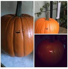 Cute Carved Pumpkins Faces by The 25 Best Trump Pumpkin Ideas On Pinterest Donald Trump