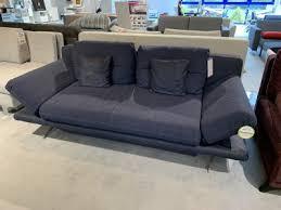 abverkauf möbel gruber
