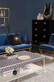 Thayer Coggin Lloyd Sofa by The Fabulous Gio Living Room By Boyd Featuring The Gio Coffee