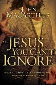 12 Best Jesus Teaches In The Synagogue Images On Pinterest | The ... Marina Marketplace Slated For Redevelopment Urbanize La Schindler Mt Hydraulic Elevator In Barnes Noble Montrose Menlo Park Mall Edison New Jersey Ht Stan Village Best 25 National Book Store Ideas On Pinterest Nearest Ups Death Trap At And The Macarthur Center Norfolk Va Youtube Bus Schedule Homecroft Kindergarten Academy August 2008 The Bledness Of Believing A Devotional Journey Events Online Bookstore Books Nook Ebooks Music Movies Toys Calendar Douglas
