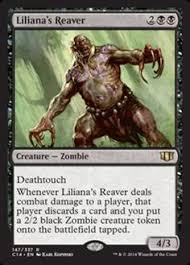 Mtg Lifelink Deathtouch Deck by Mtg Budget Sultai Deck Black Blue Green Magic The Gathering Card
