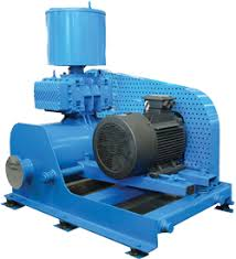 Dresser Roots Blowers Usa by Lone Star Blower U S A Blower Technologies Positive Displcacement