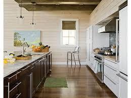 Island Kitchen Layouts Sink Galley Design In Modern Living