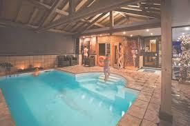 chambre d hotes spa normandie hotel avec spa normandie fenêtres sur mer 3 chambres d hôtes vue