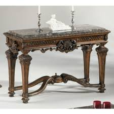 ashley furniture console and sofa tables hall tables and more