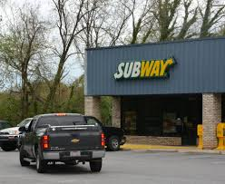 Subway - Sandwiches - 8304 US Hwy 158, Stokesdale, NC - Restaurant ... Blast On Russian Subway Kills 11 2nd Bomb Is Defused Kfxl Interesting 1999 Ford Ranger For Sale Used Xlt Updated With New Video Lorry Involved In Fatal Crash Removed Transport Of Train Freight Semi Trucks With Subway Logo Driving Along Forest Road Outstanding 2012 Gmc Sierra 2500hd Parts Trailer Side Source One Digital Flickr Cloudy A Chance Of Meatballs 2 The Atlanta Foodimobile Tour Food Truck The Aardy By Advark Event Logistics Ael