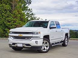 LeaseBusters - Canada's #1 Lease Takeover Pioneers - 2016 Chevrolet ... 2016 Chevy Silverado 1500 Z71 Deep Ocean Blue Metallic 2014 Chevrolet Ltz Double Cab 4x4 First Test New 2019 Colorado 4wd Crew Pickup In Villa Park 4x4 Truck For Sale In Ada Ok K1110494 2017 2500hd Review 2018 Used Red Line At Watts Chevy Crew Cab 1t300 And Suv Parts Warehouse 2015 Trucksunique 2500 Midnight Edition Pics Gm Authority How Rare Is A 1998 Crew Cab Page 6 Forum Motor Trend