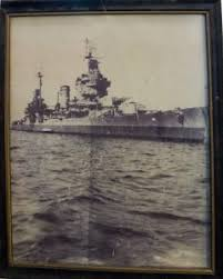 tuscola county advertiserafter wreckage of uss indianapolis found