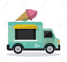 Ice Cream Truck Fast Food Delivery Transportation Creative Icon ... Futuristic Food Delivery Truck Stock Illustration Getty Images Fresh Direct Editorial Image Of Fast Silhouette Icon Button Or Symbol Truck Trailer Transport Express Freight Logistic Diesel Mack Photo Gallery Premier Quality Foods Kosher Ice Cream Food Truck Making A Delivery In The Crown Heights Us Realistic Job Preview Deliver Driver Youtube These Grocery Trucks Are Powered By Waste Live Well Gainesville Florida Alachua University Restaurant Drhospital Finders Asking For Dations Repairs Lego Ideas Product Car