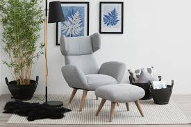 relaxsessel sessel ruhesessel anthrazit esszimmer