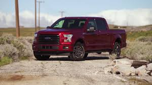 2017 Ford F-150 4x4 Sport Review - AutoNation - YouTube Jks3 Sport Truck Usa Inc News The 2014 Sema Show Recap Bds New 2019 Ford Ranger Midsize Pickup Back In The Fall 2018 Jeep Wrangler Specs Performance Release Date Nitto Terra Grapplers On Instagram 12 Vehicles You Cant Own In Us Land Of Free Stock Photos Images Alamy 25 Future Trucks And Suvs Worth Waiting For Holiday Special Youtube Scion Xb Mitrucklowering Toyota And Scion Xb Hyundai Wont Confirm Santa Cruz Production Two Years After Concept To Revive Bronco Suv Pickup Make Them Mich