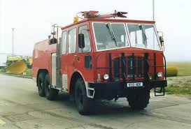 Pin By Madhazmatter On ARFF | Pinterest | Fire Engine, Fire Trucks ... Us Navy Chooses Eone Arffs Three New Generation Okosh Striker 6 X Vehicles Delivered To Angloco Protector 6x6 100ltrs Airport Fire Trucks For Sale Arff Airport Crash Trucks Kronenburg Bv Raleighdurham Firerescue History Blog Posts Okosh P19r Aircraft Rescue And Fire Fighting Vehicle Wikipedia Apparatus Deliveries Itallations Professional Services Used Truck Sale Huntsville Firebott Alabama