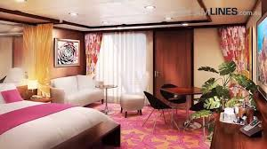 Norwegian Pearl Cabin Plans by Norwegian Pearl Ship Tour Overview Youtube