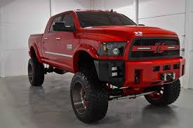Pin By Cars For Sale On Monster Trucks For Sale | Pinterest | 2016 ... Monster Truck Bounce House Combo Sema Custom 2015 Chevrolet Silverado 2500 Crew Cab Xl The Coolest 14 Scale Ever Complete With Killer V8 Traxxas Destruction Tour Portland Dtown Strong Frame 1970 Blazer Cst Monster Trucks For Bangshiftcom Sin City Hustler Bigfoot Mini Sale Beautiful Tensema16 2016 Sema Mud Sale Google Search Cole Pinterest Mother Of All Trucks Is Up For Superunleadedcom Shop Built Mini Truck Item Ar9527 Sold Jul Redcat Rampage Mt V3 15 Gas