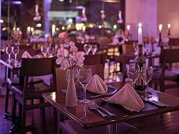 Mercure Goiania Book Online Your Hotel In