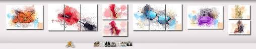 wandbilder leinwandbilder und moderne bilder kaufen