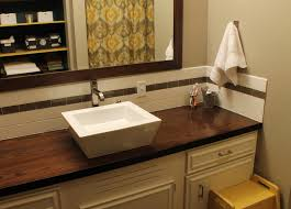Menards Pace Medicine Cabinet by Bathroom