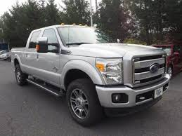 100 Ford Police Truck State College PA Investigating Theft Of From
