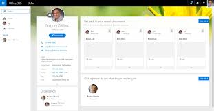 How To Create An Employee Directory In Sharepoint - SharePoint Maven How To Edit Quick Launch Navigation Links In Sharepoint 2013 Youtube 2010 Sp2010 Top Bar Subsites Duplicates Ingrate Power Bi Reports Your Website Or Nihilent Services Business Critial 8 Ways Manage Links Maven Blog Aurora Bits Innovative Solutions Tools Microsoft Teams No Medata Views Filtering Creating A Intranet Homepage Pythagoras For Site Champions And Users Document Library Modern Look Office 365 Brandcreating Custom Masterpage