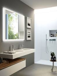 36 Modern Grey & White Bathrooms That Relax Mind Body & Soul Modern Bathroom Small Space Lat Lobmc Decor For Bathrooms Ideas Modern Bathrooms Grey Design Choosing Mirror And Floor Grey Black White Subway Wall Tile 30 Luxury Homelovr Bathroom Ideas From Pale Greys To Dark 10 Ways Add Color Into Your Freshecom De Populairste Badkamers Van Pinterest Badrum Smallbathroom Make Feel Bigger Fascating Storage Cabinets 22 Relaxing Bath Spaces With Wooden My Dream