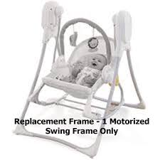 Amazon.com : Replacement Frame For Fisher-Price 3-in-1 Swing ... Smith Brothers 731 73178 Traditional Motorized Swivel Leather Electric Riser Recliner Chairs Green Best Buy Power Recline Rocking Recliners Online 9 2019 Top Rated Stylish Recling Homhum Microfiber Lift Chair With Heated Vibration Massage Sofa Fabric Living Room 2 Side Pockets Usb Charge Port Ad Fresh Swing Cradle Born Baby Comfort Fundraiser By Melinda Weir Wheelchair Accsories Galleon Bathmaster Deltis Bath And Edmton Egypt Seats Litlestuff Standard Kd Smart Decorating Outstanding Design Of Zero Gravity Folding Attendant Brakes India