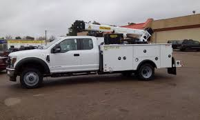 PAL Pro 43 Mechanics Truck 2019 Ford F550 4x4 2002 Ford F550 Service Utility Truck For Sale 605002 Pal Pro 43 Mechanics Truck 2019 Ford 4x4 F550super4x4 Powerstroke W Chevron Renegade408ta Light Duty Used F550xl Dump Trucks Year 2004 Price 19287 For Sale 2018 New Xlt 4x4 Exented Cabjerrdan Mpl40 Wrecker At 2006 East Liverpool Oh 5005153713 Salvage Heavy Duty Tpi In Colorado Springs Co 2015 Supercab Dump Cooley Auto 73l Powerstroke Turbo Diesel 6 Speed Manual Subway 2011 4x212ft Steel Flatbed With 5th Wheel Tlc 2009 9 Person Crew Carrier Fire Big
