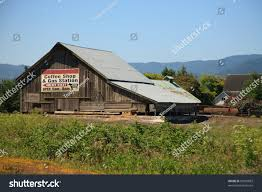 Old Weathered Barn Rural Area California Stock Photo 81053833 ... Pin By Cory Sawyer On Make It Home Pinterest Abandoned Cars In Barns Us 2016 Old Vintage Rusty A Gathering Place Indiego Red Barn The Countryside Near Keene New Hampshire Usa Stock The Barn Journal Official Blog Of National Alliance Classic Sesame Street In Bq Youtube Weathered Tobacco Countryside Kentucky Photo Fashion Rain Boots Sloggers Waterproof Comfortable And Fun Red Wallowa Valley Northeast Oregon Wheat Fields Palouse Washington