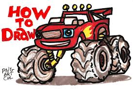 Monster Trucks Drawing At GetDrawings.com | Free For Personal Use ... Drawn Truck Monster Car Drawing Pictures Wwwpicturesbosscom Dot Learning Stock Vector Royalty Free Coloring Pages Letloringpagescom Grave Digger Printable How To Draw A Refrence Art With Kids Shark Police And Pin By Ashley Hamre On Food Pinterest Trucks Monsters Trucks For Boys Download Collection Of Drawing Kids Them Try To Solve 146492 The Nissan Gt R Jim