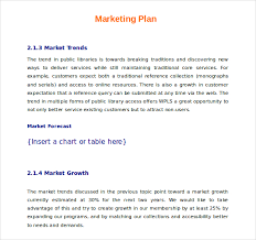 Small Business Free Marketing Campaign Plan Template 12 Sample Example Related Post