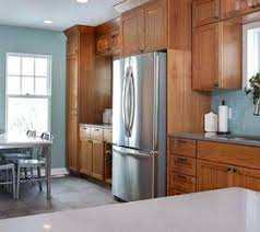 kitchen paint with oak cabinets kitchen wall color wood cabinets
