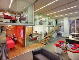 100 Design Interior Magazine Design For Students A View Into Their Future